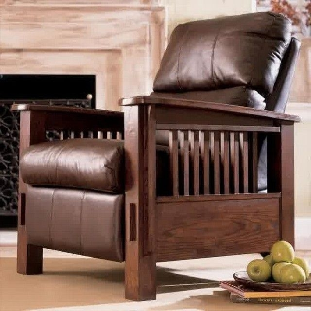 Stunning Ashley Furniture Leather Chair Living Room Ashley Furniture Recliner Chairs Fraufleur Brown