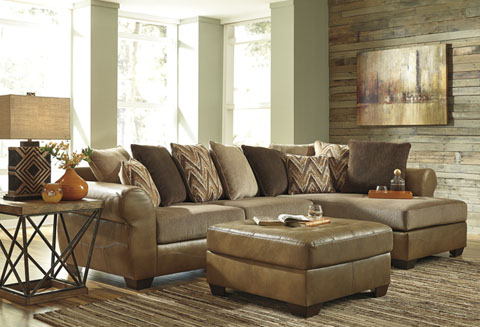 Stunning Ashley Furniture Living Room Sets Sectionals Ashley Furniture Specials And Deals