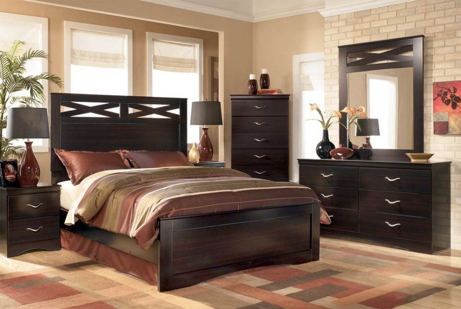 Stunning Ashley Home Furniture Bedroom Sets New Design Ashley Home Furniture Bedroom Set Understand The Whole