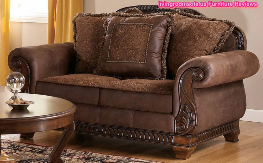 Stunning Ashley Home Furniture Sofas Ashley Home Furniture Designs Reviews