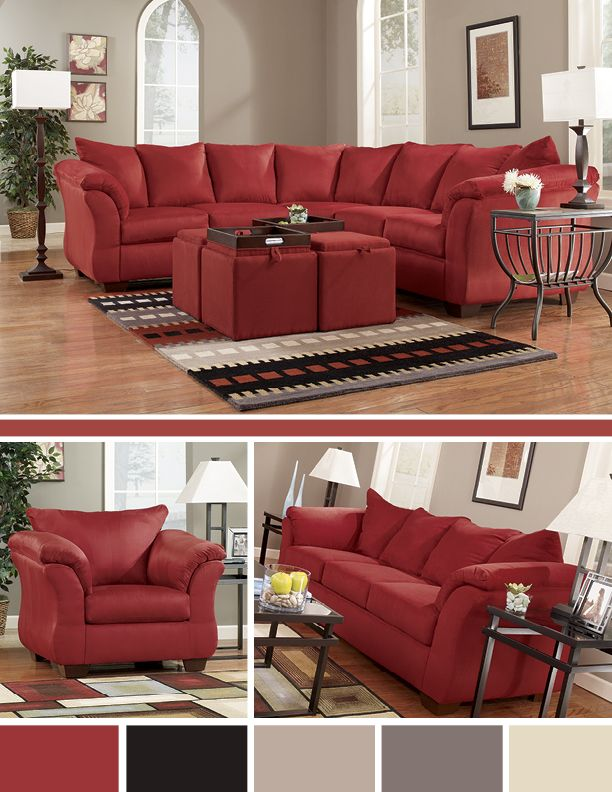 Stunning Ashley Home Furniture Sofas Best 25 Ashley Sectional Ideas On Pinterest Ashley Furniture