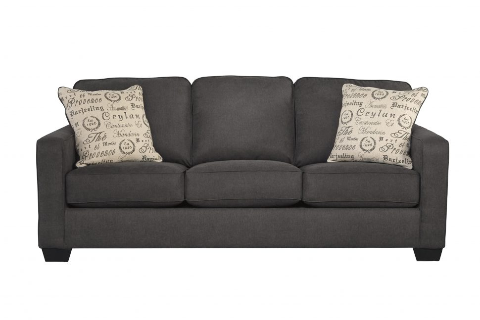 Stunning Ashley Pull Out Couch Sofas Amazing Sleeper Sofa Ashley Furniture Sofa Bed Twin