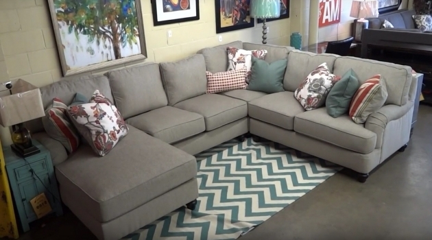 Stunning Ashley Sectional Sofa With Chaise Ashley Furniture Sectional With Chaise Chaise Design