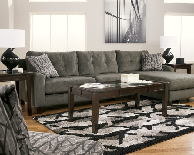 Stunning Ashley Sectional Sofa With Chaise Ashley Home Furniture Designs Reviews Sectional Sofas Small
