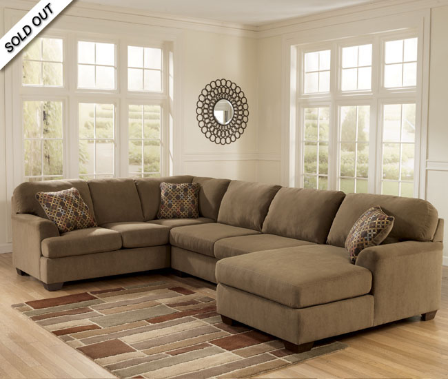 Stunning Ashley Sectional Sofa With Chaise Sofa Beds Design Glamorous Ancient Berkline Sectional Sofa