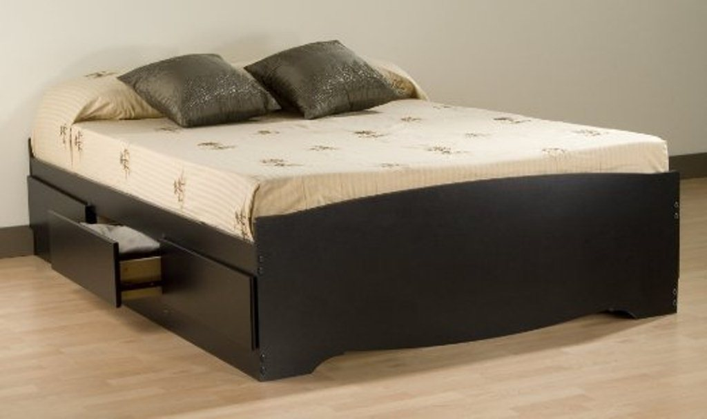 Stunning Bed Frames Without Headboard And Footboard Best Queen Size Bed Frame With Headboard Queen Metal Bed Frame