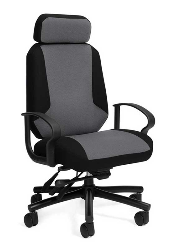 Stunning Big And Tall Office Chairs Big Tall Office Chairs Sale Houston Tx Katy Tx
