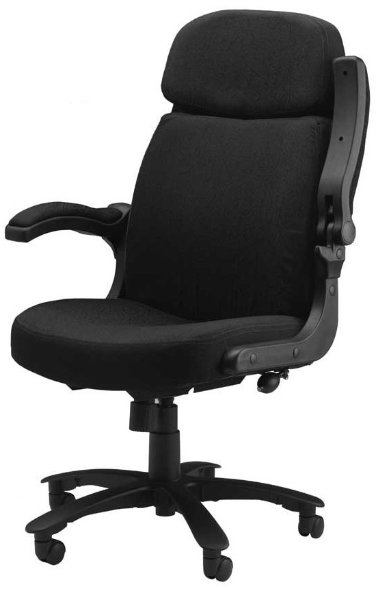 Stunning Big And Tall Office Chairs Heavy Duty Office Chairs For The Big And Tall Free Shipping