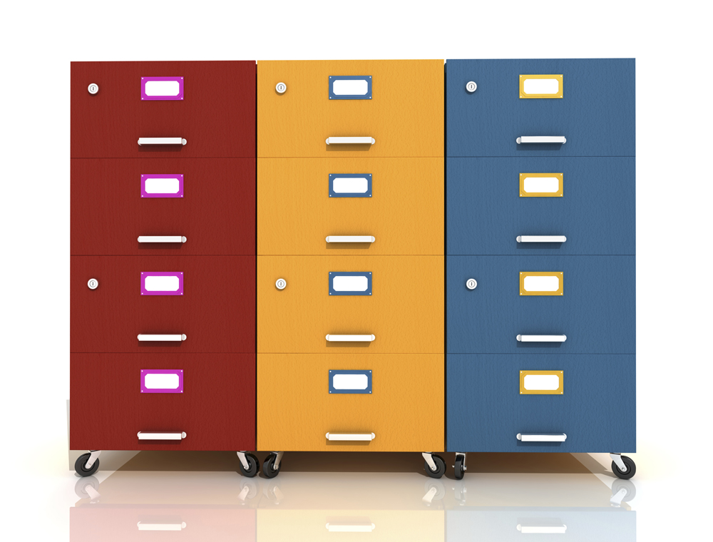 Stunning Big Filing Cabinets Best Cool Filing Cabinets Modern File Cabinets Monkomarok Office