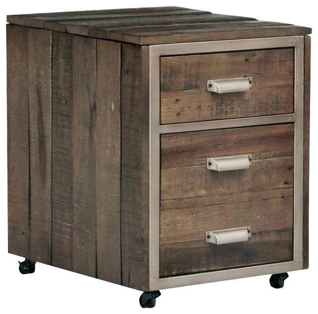 Stunning Black Brown File Cabinet Brown File Cabinet Tshirtabout