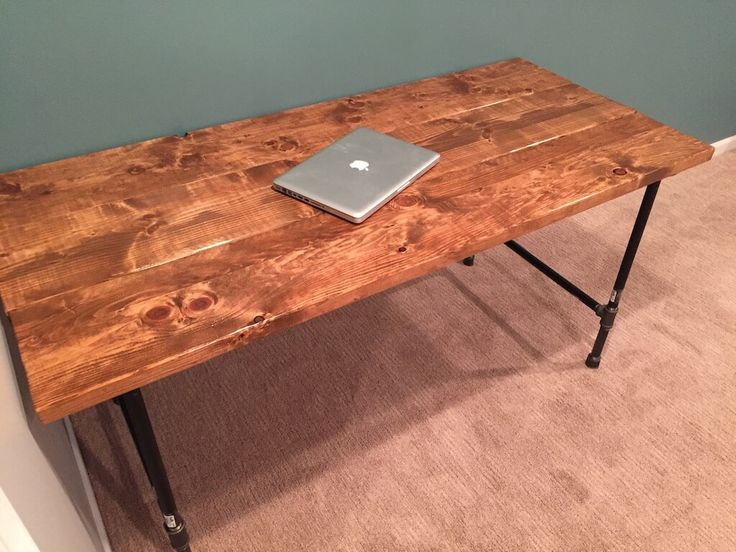 Stunning Build Your Own Workstation Desk Best 25 Build Your Own Computer Ideas On Pinterest Arduino