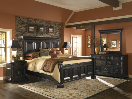 Stunning Cal King Bedroom Sets King Canopy Bedroom Sets California King Bedroom Set Furniture