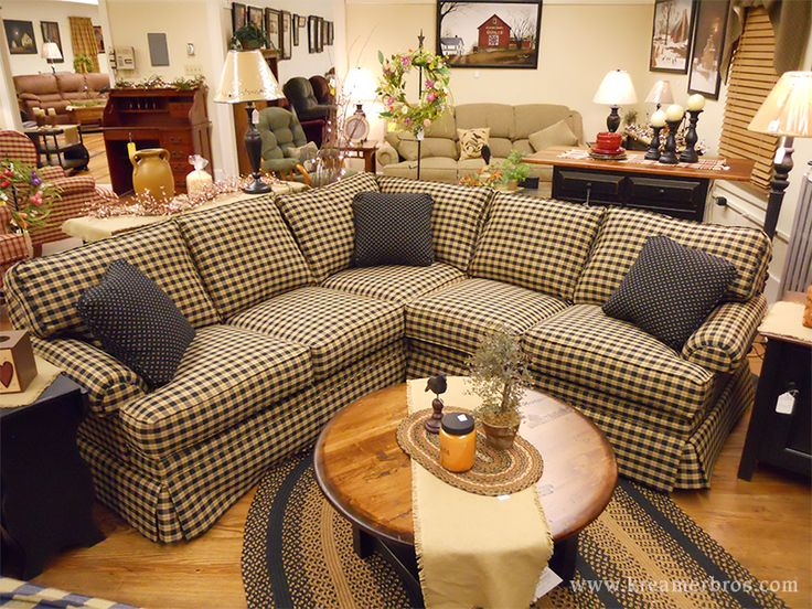 Stunning Casual Sofas And Chairs Best 25 Country Sofas Ideas On Pinterest French Country Sofa