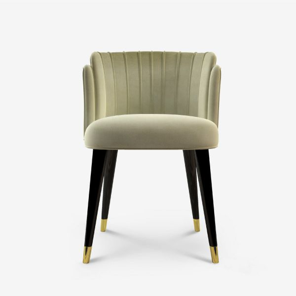 Stunning Chairs For Dining Best 25 Dining Chair Ideas On Pinterest Modern Dining Chairs