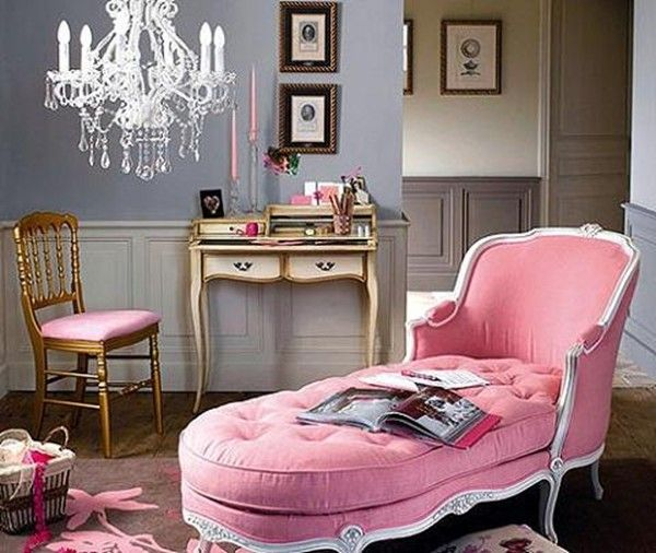 Stunning Chaise Lounge For Teenager Room 44 Best Chaise Lounge Images On Pinterest Chaise Lounges Chairs