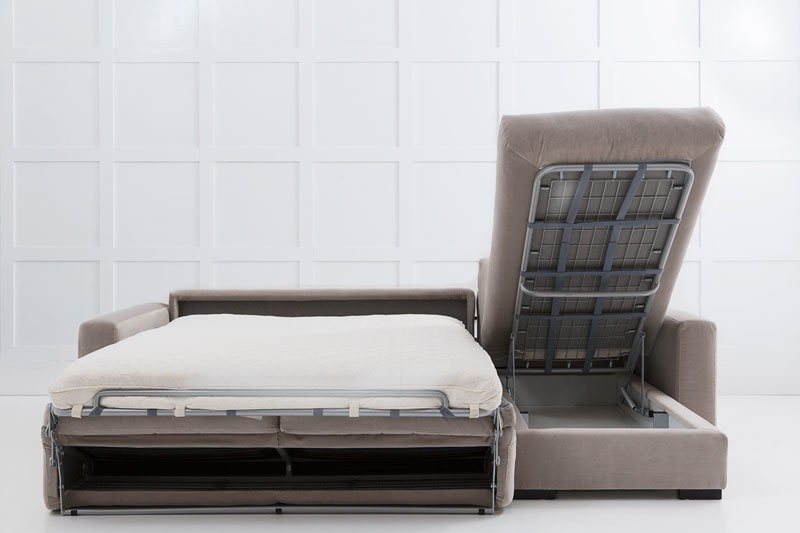 Stunning Chaise Lounge Sofa Bed Sofa Top Chaise Lounge Sofa Bed Ideas Amazing Chaise Lounge Sofa