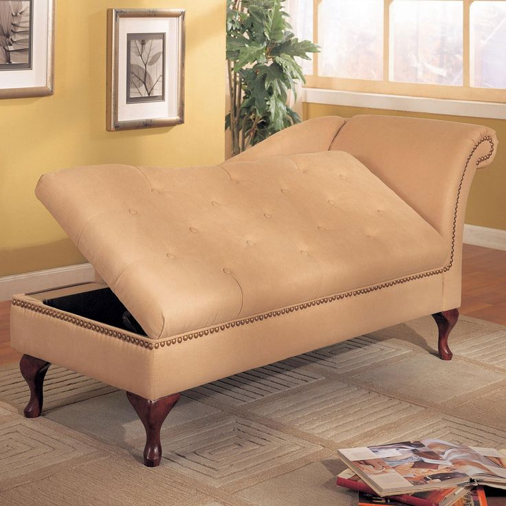Stunning Chaise Lounge Sofa With Storage Indoor Chaise Indoor Chaise Lounge With Storage Chaise Lounges