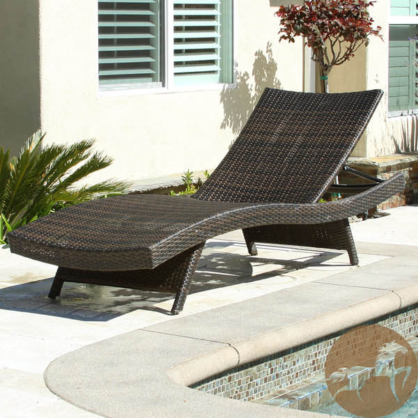 Stunning Chaise Lounge Under $300 Living Room The Most Popular Chaise Lounge Under 300 With Regard