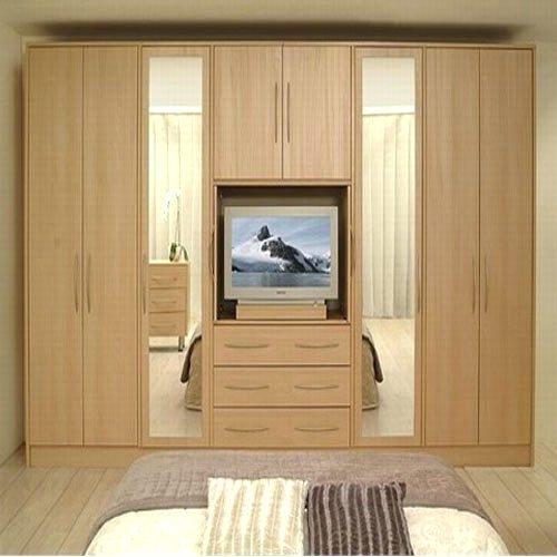 Stunning Closet Cabinet Design For Small Spaces Wardrobes Wardrobe Ideas For Small Bedrooms India Wardrobe In