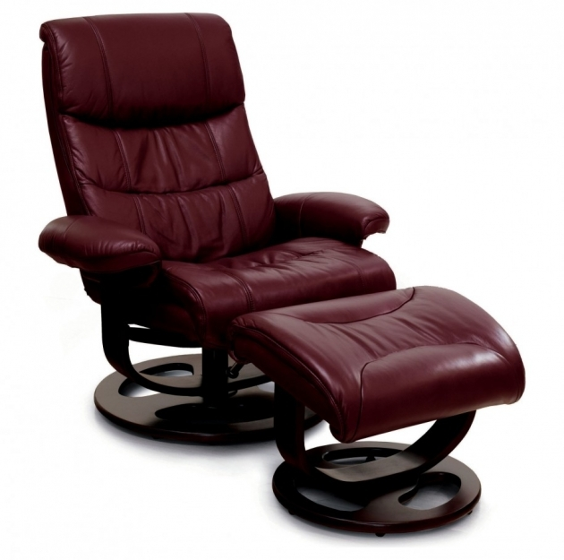 Stunning Comfortable Office Chair Comfortable Office Chairs Chair Design