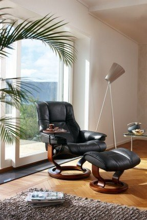 Stunning Comfy Lounge Chairs For Living Room Most Comfortable Recliners Foter