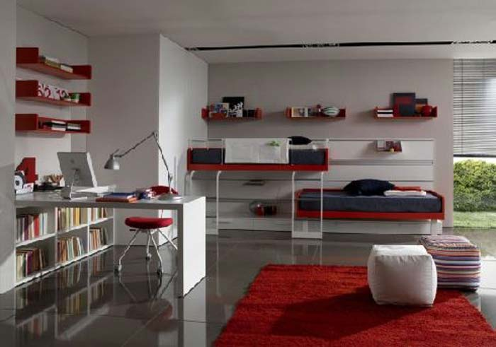 Stunning Computer Desk For Bedroom Bedroom Design Teen Bedroom Ideas Computer Desk Teen Bedroom
