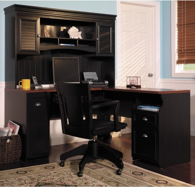 Stunning Computer Desk For Bedroom Bedroom Furniture Computer Desk Design And Ideas