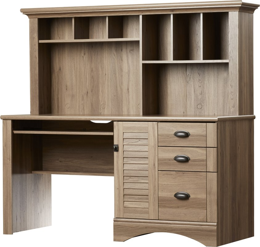 Stunning Computer Desk With Hutch How To Have The Best Computer Desk With Hutch Jitco Furniture