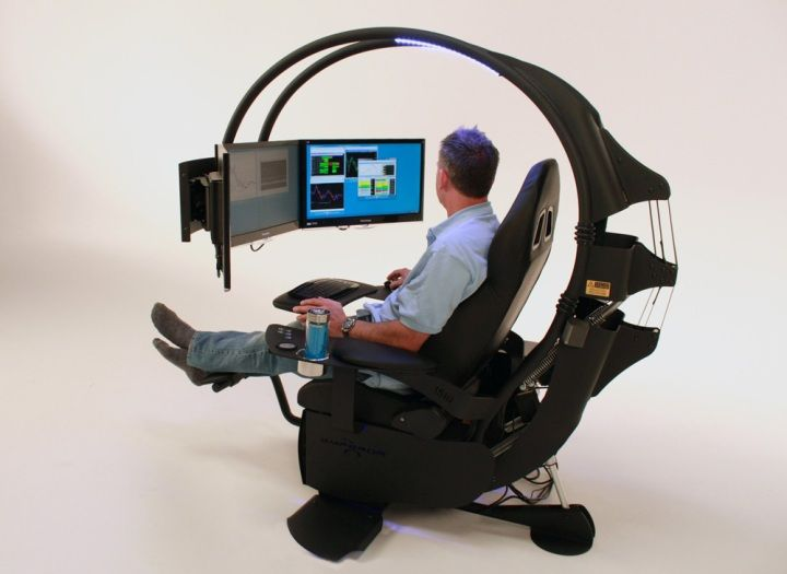 Stunning Computer Workstation Chair Computer Workstation Chair Google Workstation Pinterest
