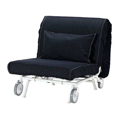 Stunning Convertible Chair Bed Ikea Breathtaking Convertible Chair Bed Ikea 34 With Additional Office