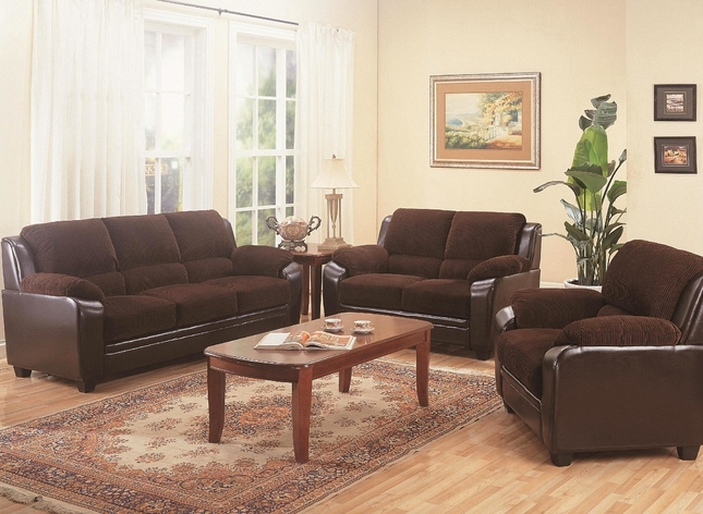 Stunning Corduroy Sofa And Loveseat Corduroy Couch Corduroy Sofa Shop Factory Direct