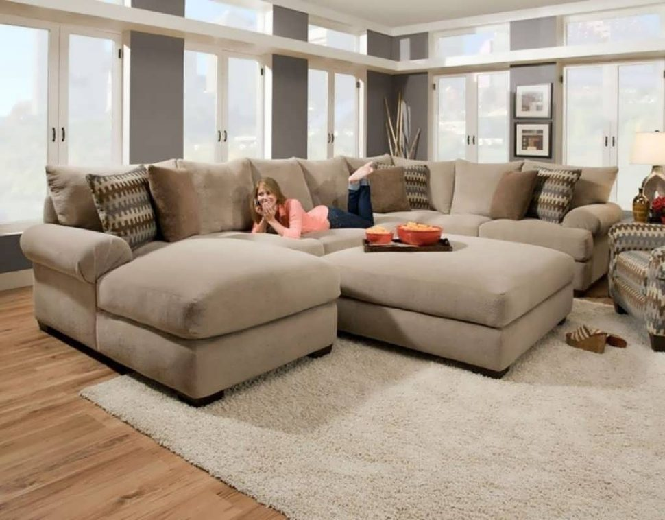 Stunning Corner Couch With Chaise Sofa Leather Sofa Modular Sectional Sofa Corner Couch Double