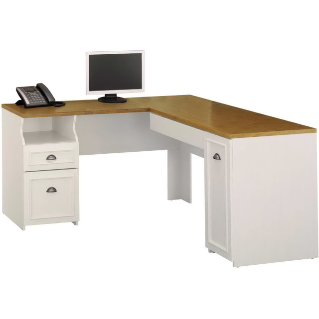 Stunning Corner Office Desk Creative Corner Office Desk In Interior Home Paint Color Ideas