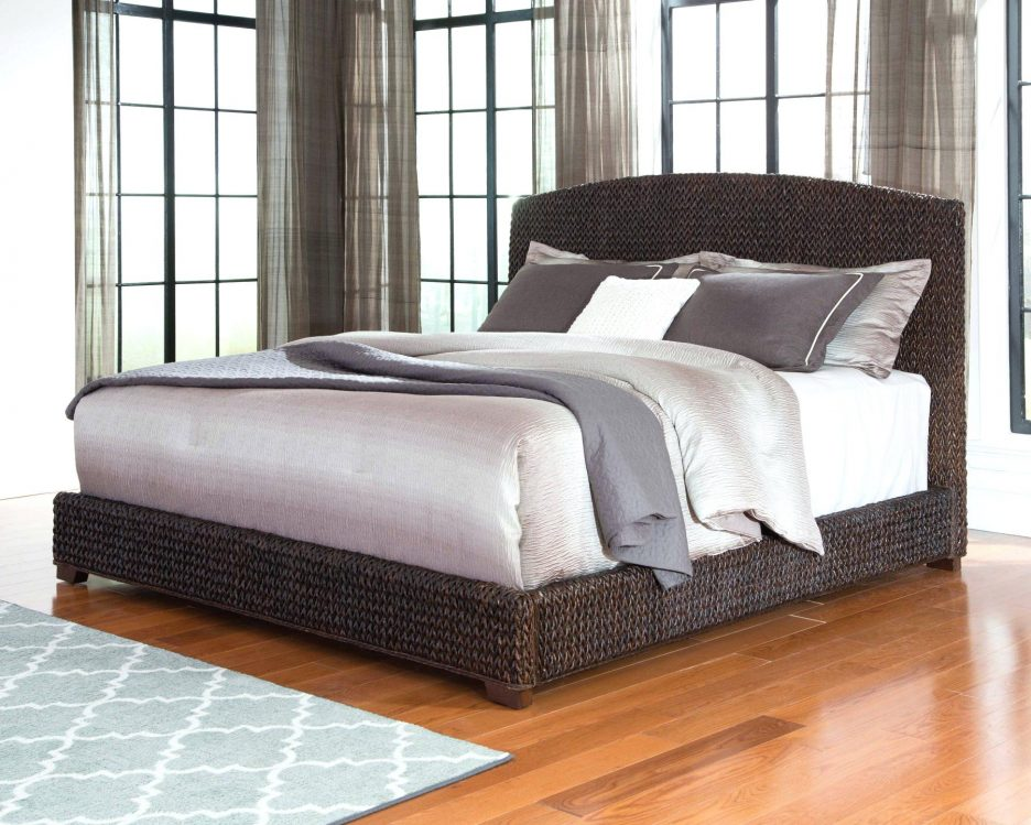 Stunning Costco Queen Bed Frame Bed Frames Wallpaper Hi Def Costco Queen Bed Frame Wallpaper