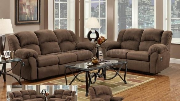 Stunning Couch And Loveseat Combo New Living Rooms Room Inspiring Sofa Loveseat Combo Leather And