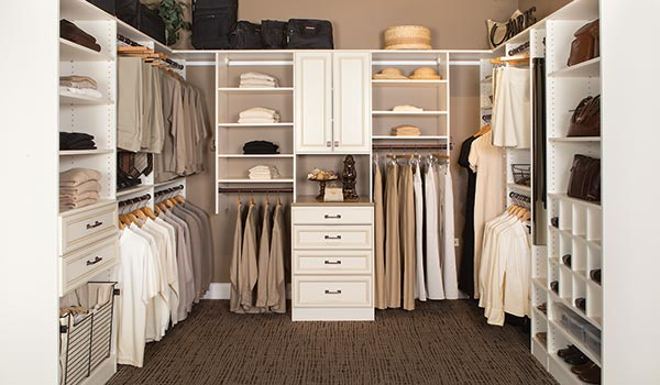 Stunning Custom Walk In Closets Great Custom Walk In Closet Ideas Closet Works Custom Walkin