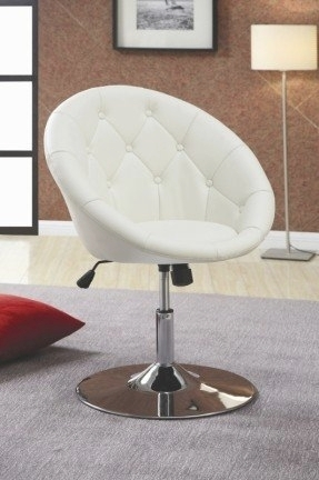 Stunning Cute Desk Chairs Fabulous Cute Office Chairs Best Office Chair Blogs