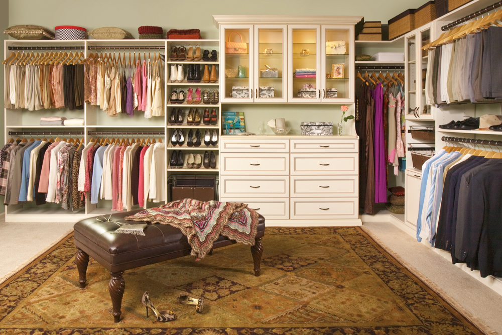 Stunning Design My Own Closet Custom Closet Organizers Systems Design Tailored Living