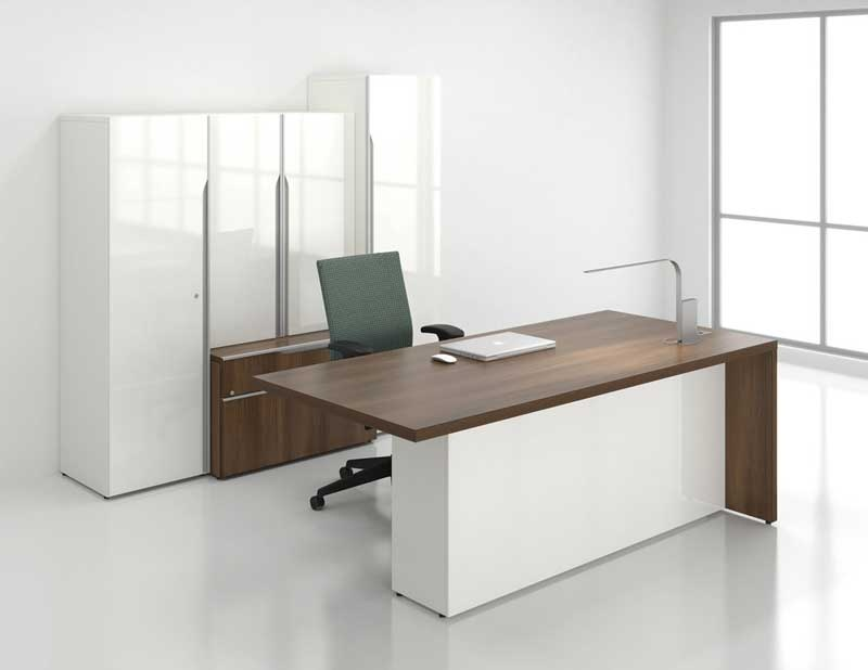 Stunning Desk Office Table Design Modern Contemporary Office Desks And Furniture Executive Office