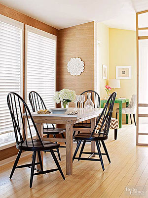 Stunning Dining Chair Styles Dining Chair Styles