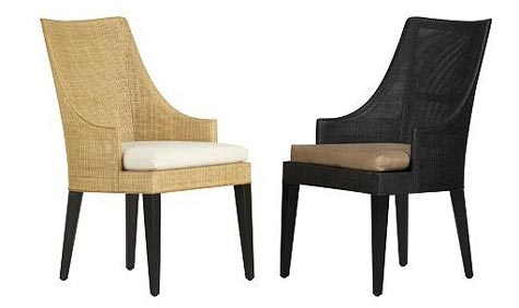 Stunning Dining Chairs With Arms Ikea Impressive Dining Chairs With Arms Ikea Nils Armchair Ikea Dream