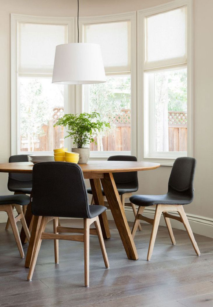 Stunning Dining Room Chairs With Black Legs Awesome Wooden Leg Seat