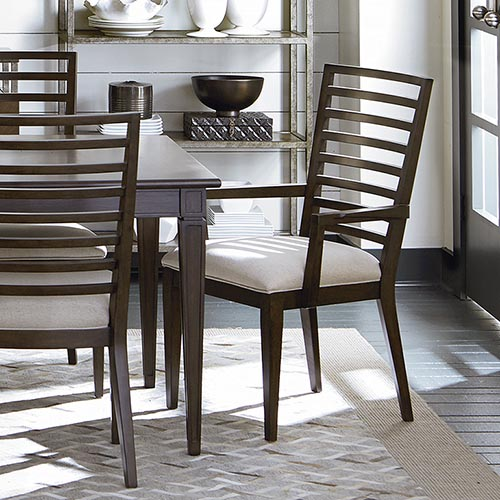 Stunning Dining Room Side Chairs With Arms Accent Chairs Arm Chairs Side Chairs And More