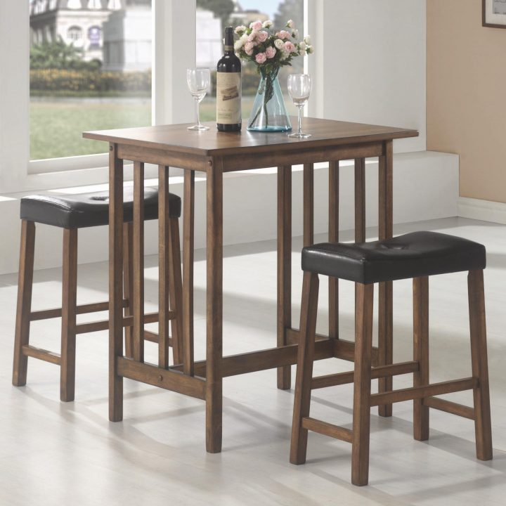 Stunning Dining Stool Chairs Bar Stools Breakfast Bar Table Chair Set Dining Stools White