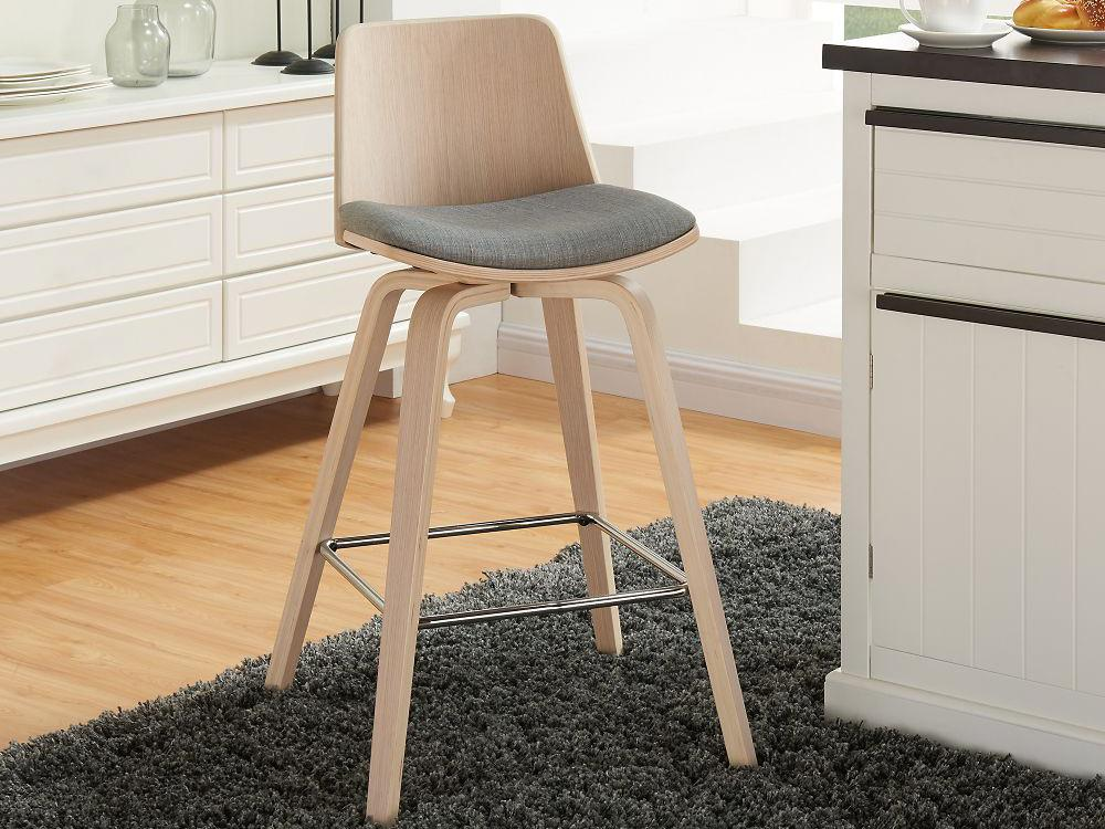 Stunning Dining Stool Chairs Shop Kitchen Dining Room Furniture At Homedepotca The Home