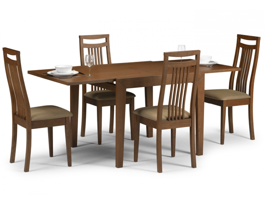 Stunning Dining Table And 4 Chairs Charming Ideas Dining Table Set For 4 Nice Looking Dining Table