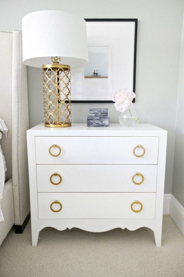 Stunning Dresser With Lots Of Drawers Bedroom Cool Mirrored Dresser Ikea Cheap Dressers Big Lots White