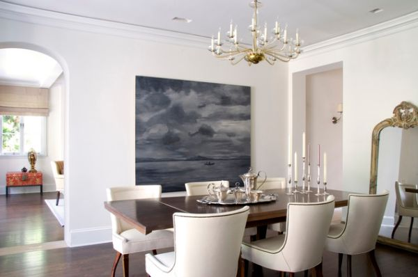 Stunning Elegant Dining Chairs Contemporary Dining Chairs For Elegant Gathering Spaces Ruchi