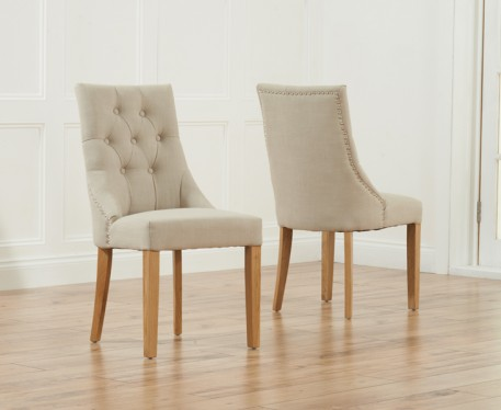 Stunning Fabric Dining Chairs Chairs Marvellous Fabric Dining Chairs Fabric Dining Chairs