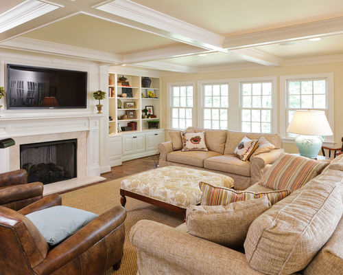 Stunning Family Room Furniture Sets Family Room Furniture Sets Houzz